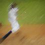 MLB_5