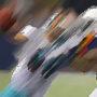 NFL_4