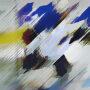 NHL_5