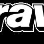 2012-poraver_exglass_path