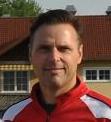 Bernd Goller