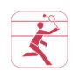 icon_badminton