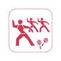 icon_fitnesstanz