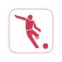 icon_fussball