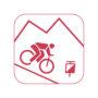 icon_mountainbike_orientieren_rot_auf_weiss_50mm_rgb_300dpi
