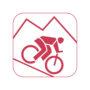 icon_mountainbike
