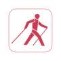 icon_nordic_walking