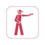 icon_pistolenschiessen