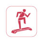 icon_step-aerobic